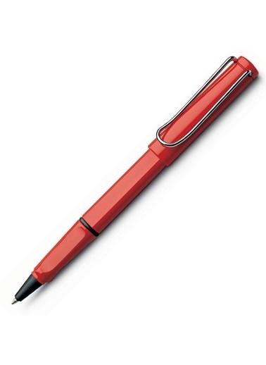 Lamy Kalem Kırmızı